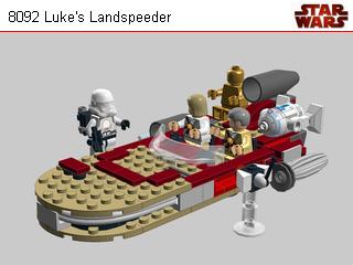 Lego Digital Designer (LDD) - Kreacije članova foruma 8092_l11