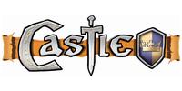 Lego Digital Designer (LDD) - Kreacije članova foruma Castle10