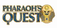 Lego Digital Designer (LDD) - Kreacije članova foruma Pharao10