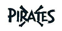 Lego Digital Designer (LDD) - Kreacije članova foruma Pirate10