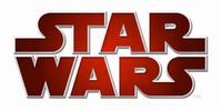 Lego Digital Designer (LDD) - Kreacije članova foruma Star_w10