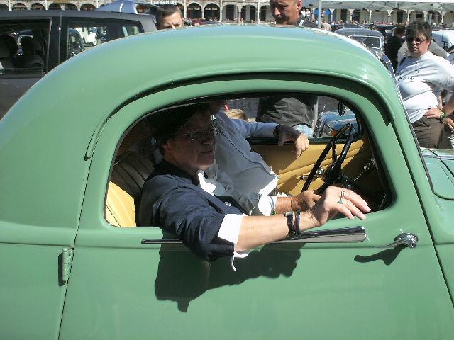 Les 75 ans de la traction avant à Arras Pict0015