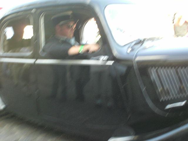 Les 75 ans de la traction avant à Arras Pict0115