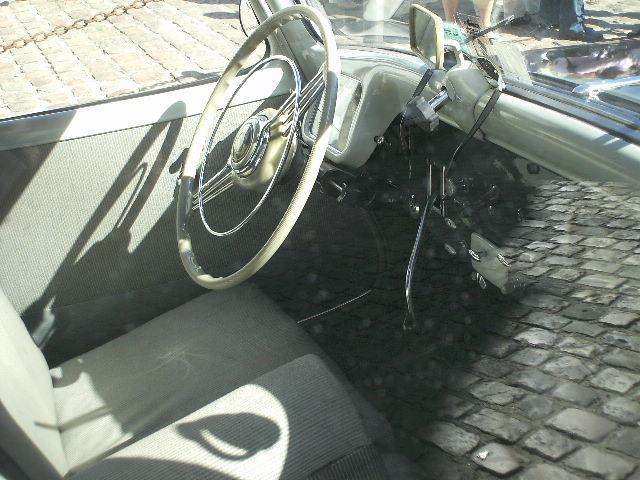 Les 75 ans de la traction avant à Arras Pict0118