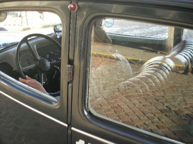 Les 75 ans de la traction avant à Arras Pict0122