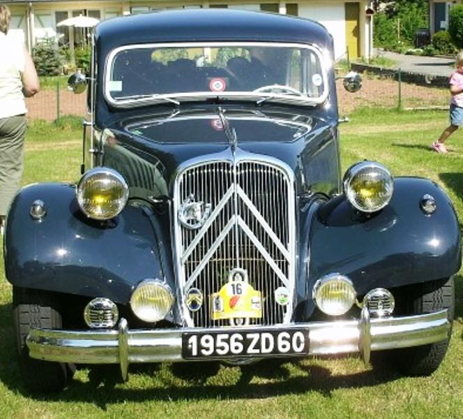 audruicq 2008 Pict0235
