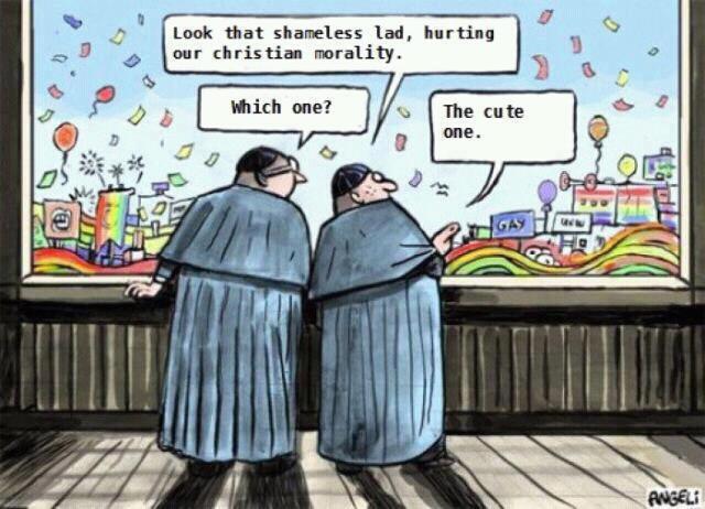 Humour et homosexualité Archev10