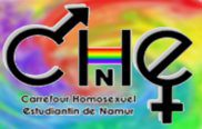 CHEN: Cercle étudiant Chenco10