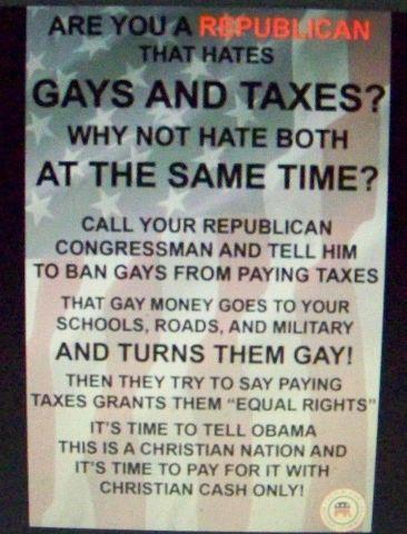 Humour et homosexualité Gay_ta10