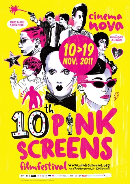 Pink Screens Film Festival Pink_f11