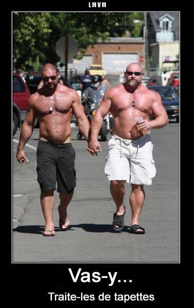 Humour et homosexualité Tapett10