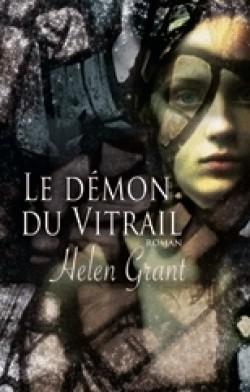 LE DÉMON DU VITRAIL de Helen Grant Le-dem10