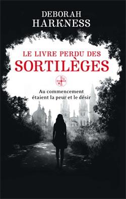 Les romans qui vous marquent! - Page 2 Le_liv13