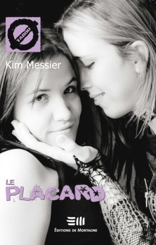 [Messier, Kim] Le placard Le_pla10