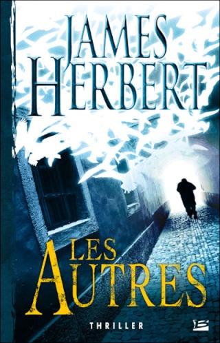 [Herbert, James] Les autres Les_au11