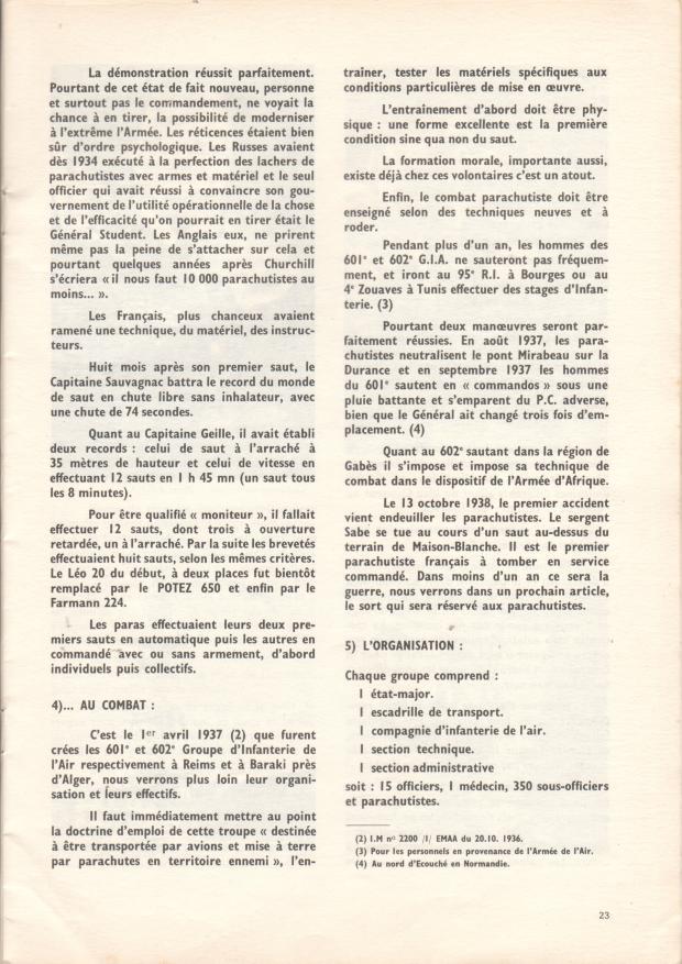 DEBUT  DES PARACHUTISTES DU 1 ER RCP 5_dh-110