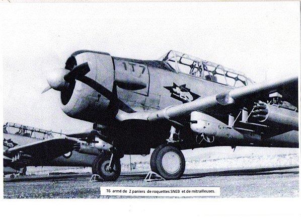 Le T6 en Algérie T6_410