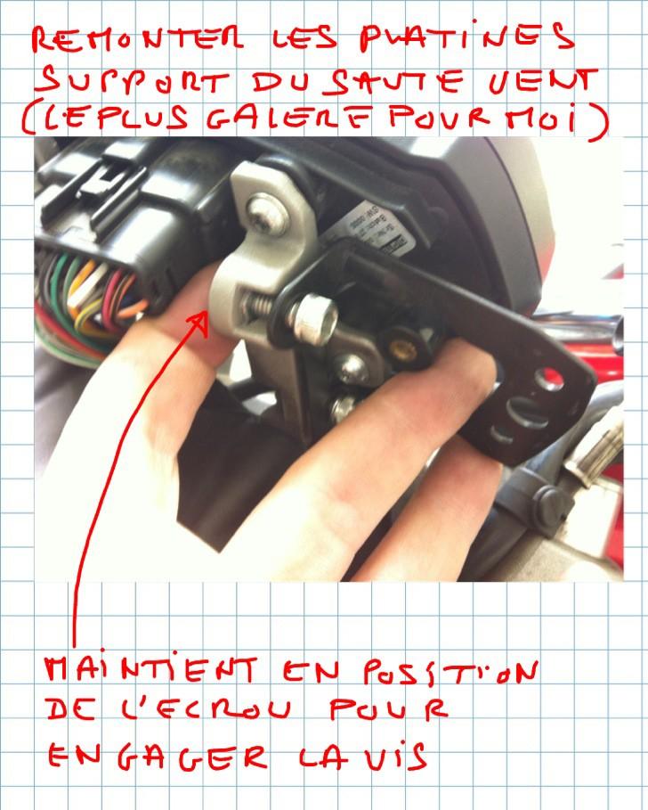 TUTO : Installation de clignotants à led DP sur le phare  D-led-37