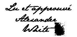 Signature du réglement - Page 10 Alexan10