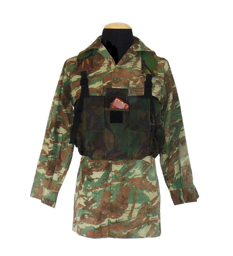 32 Battalion 102_111
