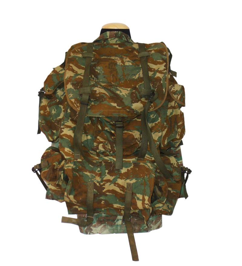 32 Battalion 104_111