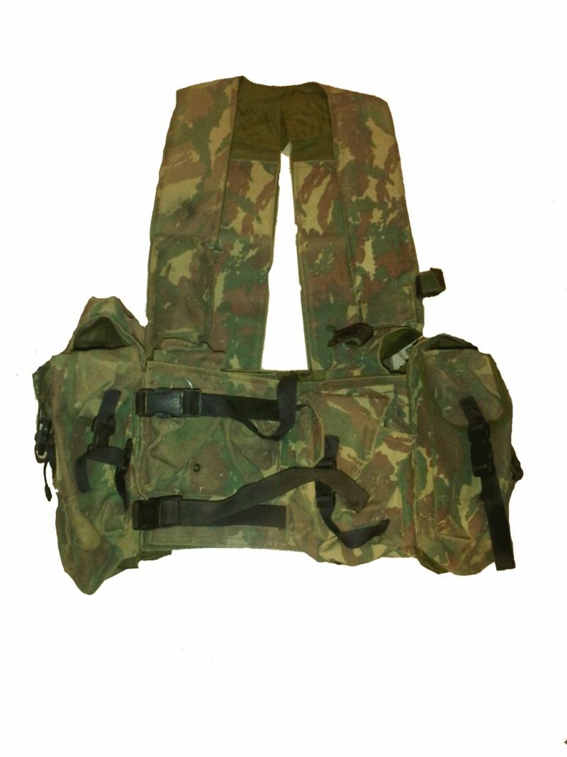 32 Battalion Bj7--c10