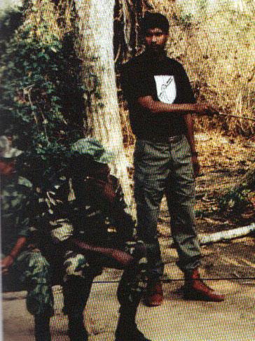 Angolan Camo Faa212