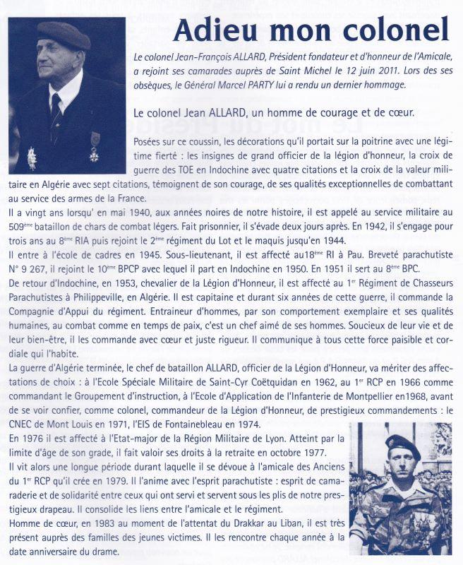 colonel ALLARD Col_al10