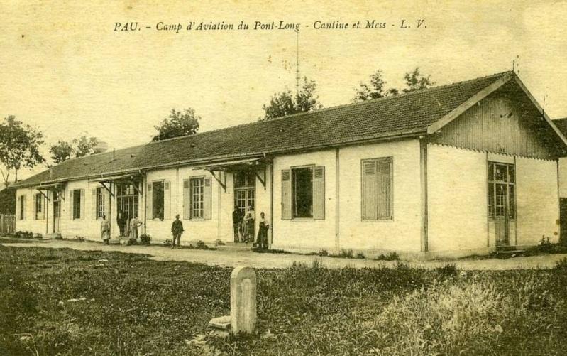 Le Pont-Long à Pau Pont-l12