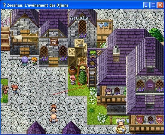Zeeshan:l'avènement des djinns (Meilleur gameplay et espoir 2011) - Page 19 P_tit_10