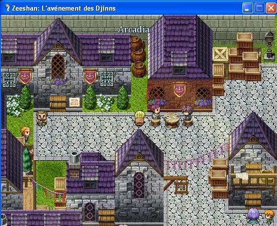 Zeeshan:l'avènement des djinns (Meilleur gameplay et espoir 2011) - Page 19 P_tit_11
