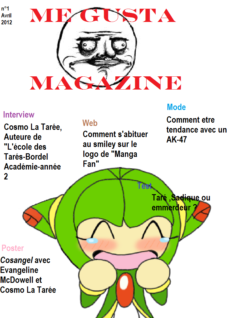 [projet colectif] Me Gusta Magazine  Me_gus10