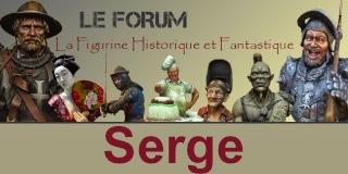 LES TURONNES 17-18 Mars 2012 La Ville aux Dames    Badge_29