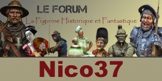LES TURONNES 17-18 Mars 2012 La Ville aux Dames    - Page 2 Badge_31