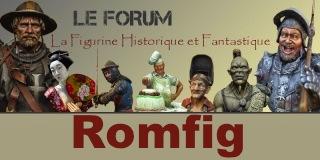 Montrouge 2012 : 31 Mars et 1er Avril - Page 3 Badge_43