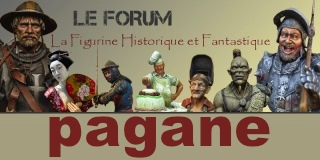 FIGURI'NICE 2012 - Page 3 Badge_56