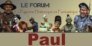 FIGURI'NICE 2012 - Page 3 Badge_57