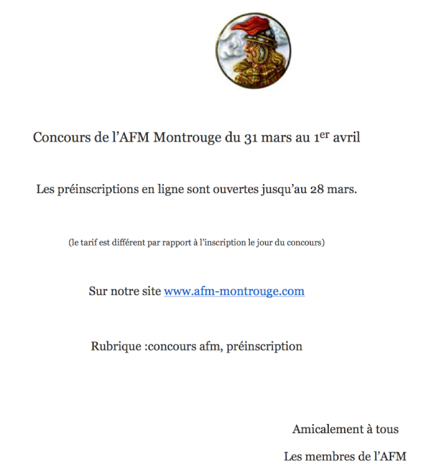 Montrouge 2012 : 31 Mars et 1er Avril - Page 3 Captur20