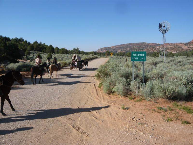 Tourisme à cheval P1010910