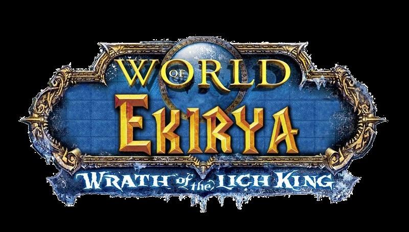 Wow Ekírya - Blizzlike x3 - 3.3.5a - MJs 24h On - Servidor 24h On-Line - Eventos Diarios - 0% Lagg - ICC Funcionando y Mucho Más!! Ekirya10