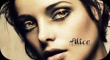 Little Monster {Relaciones de Alice B.}# Hjfghj10