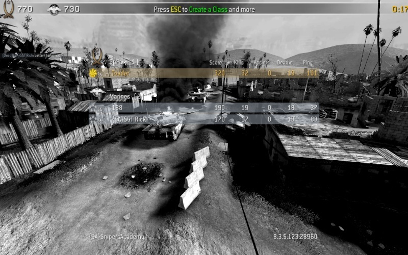 Toader's Application (Complete) Cod4mp12