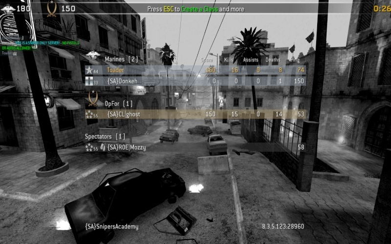 Toader's Application (Complete) Cod4mp17