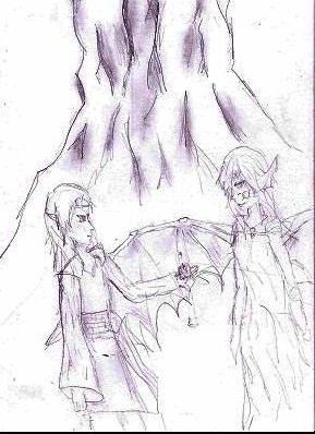 Silmaril's Art Gallery Devien12