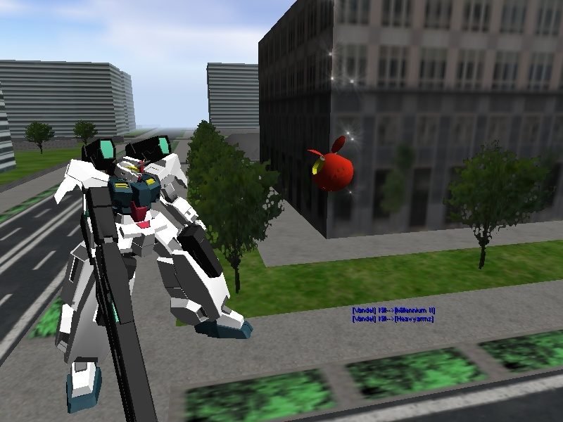 New Arcade Item Drop Red Haro Red_ha10
