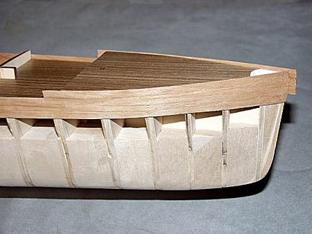 titanic - Modifiche e Correzioni Titanic Hachette by bianco64squalo - Pagina 3 Ordina16