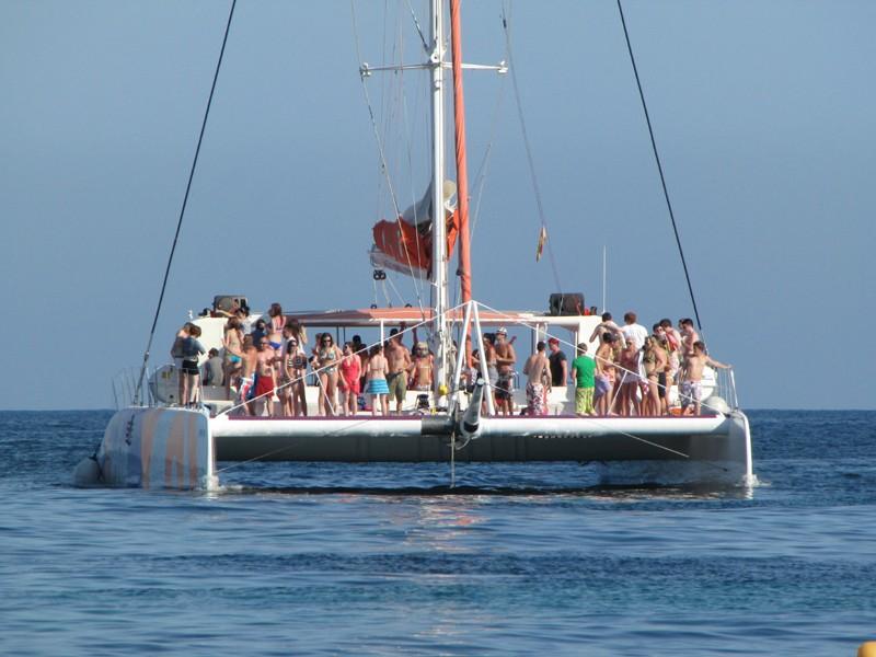 Palma Nova / Magalluf June 2011 Amfs510