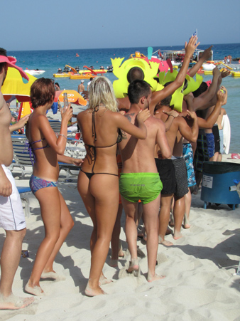 post your best summer photos - Page 2 Amjf310