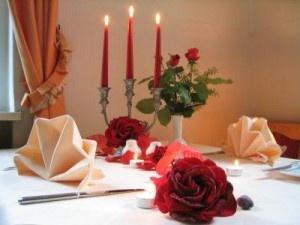 Рецепты на день Святого Валентина или что приготовить 14 февраля для романтического ужина? 1_bmp10