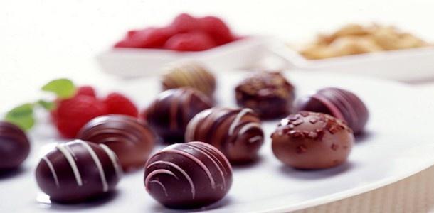 Рецепты на день Святого Валентина или что приготовить 14 февраля для романтического ужина? 1_bmp12